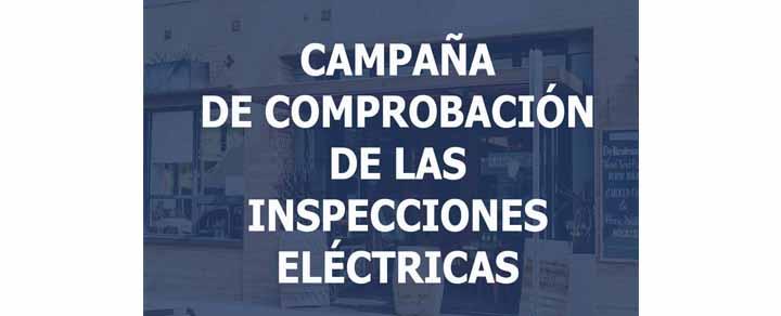 JUNTA DE CASTILLA Y LEÓN. CAMPAÑA DE COMPROBACIÓN DE LAS INSPECCIONES ELÉCTRICAS EN BARES Y RESTAURANTES DE SALAMANCA. Reglamento Instalaciones Térmicas en los Edificios (RITE)